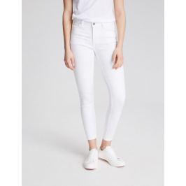 Diverse Kalhoty JULI dámské