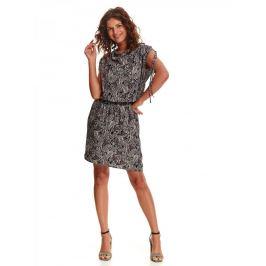 Top Secret Šaty dámské WANSA