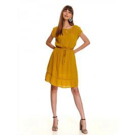 Top Secret Šaty dámské LIPIN