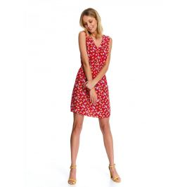 Top Secret Šaty DER dámské