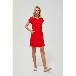Moodo šaty JAUT dámské