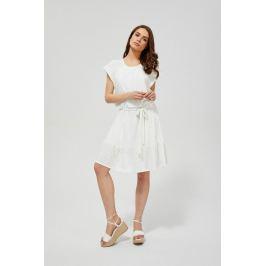 Moodo šaty JERTY dámské