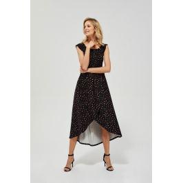 Moodo šaty BALI dámské