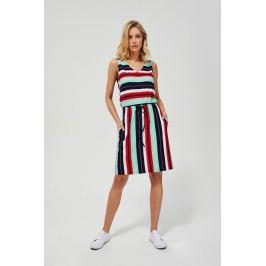 Moodo šaty BALIKY dámské
