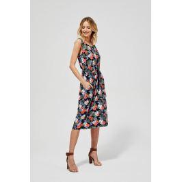Moodo šaty VILKYX dámské