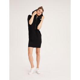 Diverse šaty EVERBASE 4 dámské