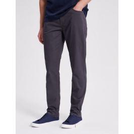 Diverse Kalhoty KAINES pánské, slim fit