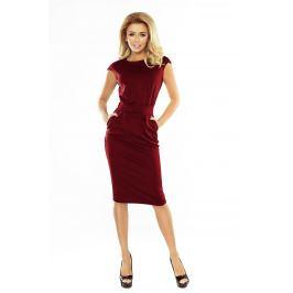 Numoco šaty dámské SARA I