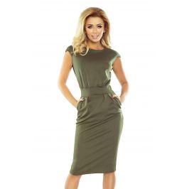 Numoco šaty dámské SARA III