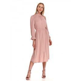 Top Secret Šaty dámské REDES