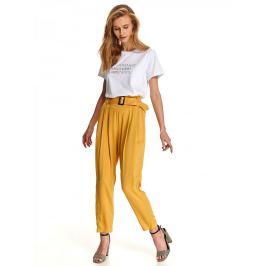 Top Secret Kalhoty ELIANA dámské