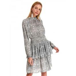 Top Secret Šaty dámské NOLY