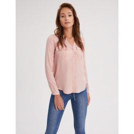 Diverse Košile dámská REBRO