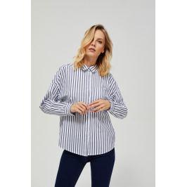 Moodo Košile LUT dámská