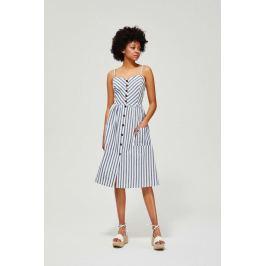 Moodo šaty LOP dámské