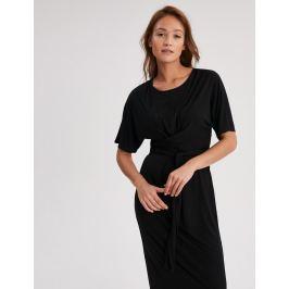 Diverse šaty ARBA dámské