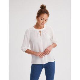 Diverse Košile dámská VRAT