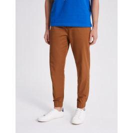 Diverse Kalhoty KOSTES pánské