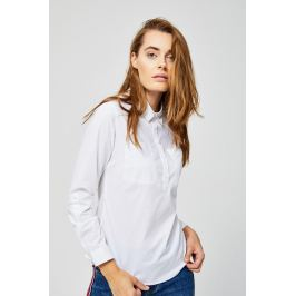 Moodo Košile dámská s douhým rukávem