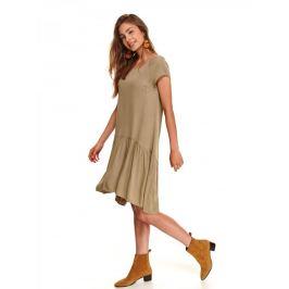 Top Secret Šaty dámské MUTER