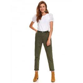 Top Secret Kalhoty CHINO dámské