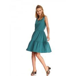 Top Secret Šaty dámské LERY