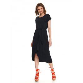 Top Secret Šaty dámské EWASE