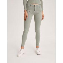 Diverse Kalhoty JUNEE dámské