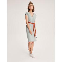 Diverse šaty AWISTA dámské