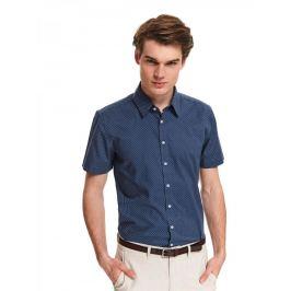 Top Secret Košile pánská QASX I