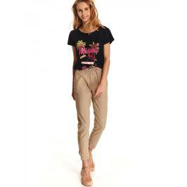 Top Secret Kalhoty XASY dámské