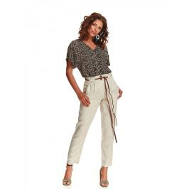 Top Secret Kalhoty XASY II dámské