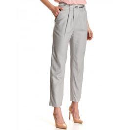 Top Secret Kalhoty WAQY dámské