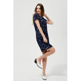 Moodo šaty KUL dámské