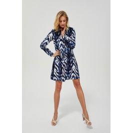 Moodo šaty CES dámské