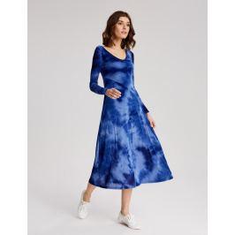 Diverse šaty DEEZE dámské