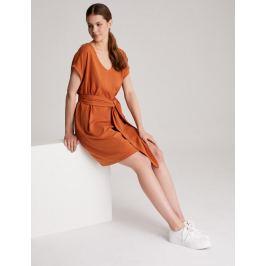 Diverse šaty COMFORT 26 dámské