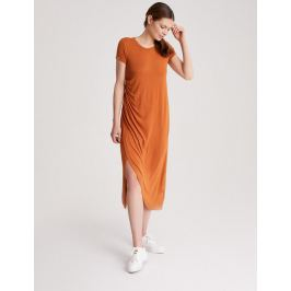Diverse šaty COMFORT 14 dámské
