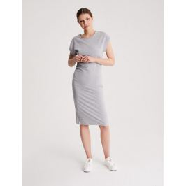 Diverse šaty COMFORT 13 dámské