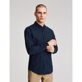 Diverse Košile GRAPHIC LG pánská
