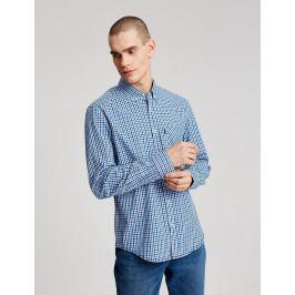 Diverse Košile JANU LG pánská