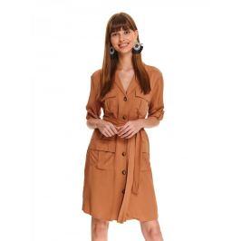 Top Secret Šaty dámské BRAN