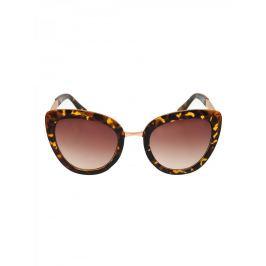 Top Secret Brýle dámské JEANY
