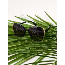 Top Secret Brýle dámské JEANY II
