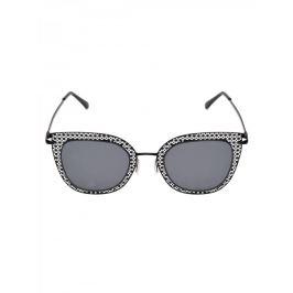 Top Secret Brýle dámské JEANY III