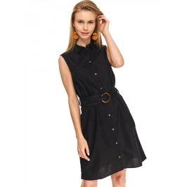 Top Secret Šaty GET-TY dámské