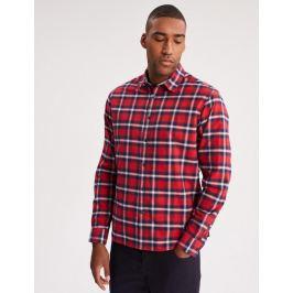 Diverse Košile CHAMPS LG pánská