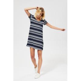 Moodo šaty dámské LIIPA
