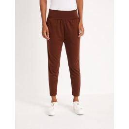 Diverse Kalhoty COMFORT 51 dámské