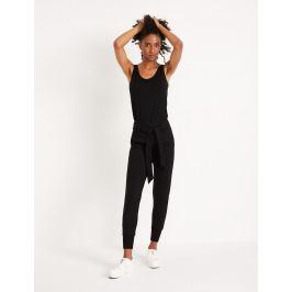 Diverse Kalhoty COMFORT 54 dámské